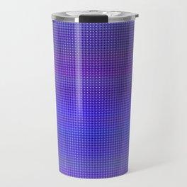 Every Color 109 Travel Mug
