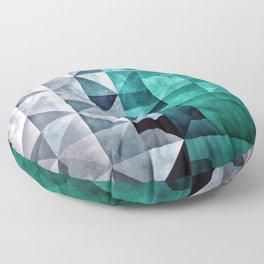 #0015 // Yce Floor Pillow