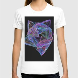 Energetic  (A7 B0192) T-shirt