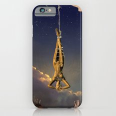 Tarot series: The Stars Slim Case iPhone 6s