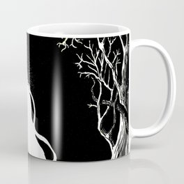Lumos Coffee Mug