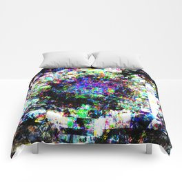 Liarliarp_a_n_tsonfire Comforters