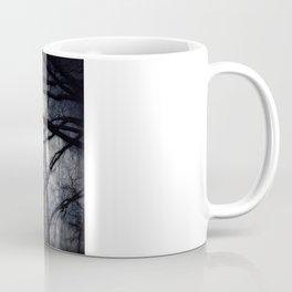 Gotham Duke Coffee Mug
