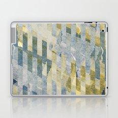 Abstract 510 Laptop & iPad Skin