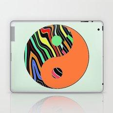 African Y&Y Laptop & iPad Skin