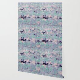 Susan Wallpaper