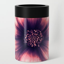 The Beauty Can Cooler