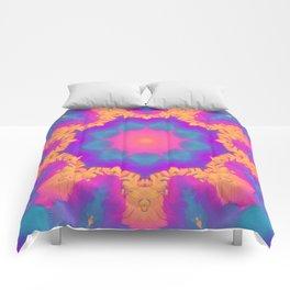 Entheogen V.2 Comforters