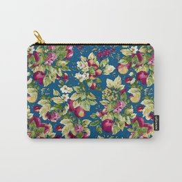 Apple garden Carry-All Pouch