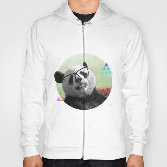 Pandamonium Hoody