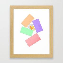 £88.88 Framed Art Print