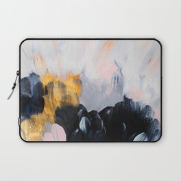 formation: bliss Laptop Sleeve