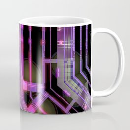 click click Coffee Mug