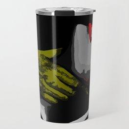 zomboi Travel Mug
