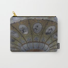 Vintage park Carry-All Pouch