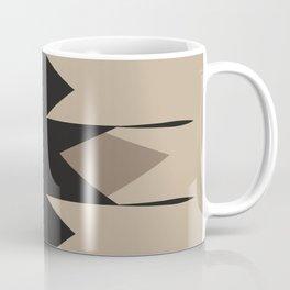 Kilim Coffee Mug