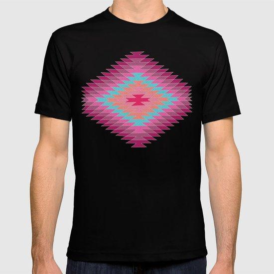 FIESTA (pink) T-shirt