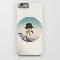 The Garden Within iPhone 6s Slim Case