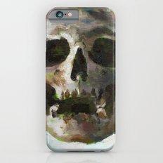 skull7 Slim Case iPhone 6s
