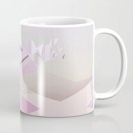 Obfuscate Coffee Mug