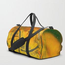 Roider Duffle Bag
