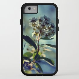A change of pace iPhone Case