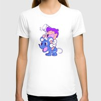nemo T-shirts featuring Nemo by bscorreiaart