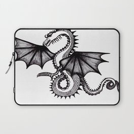 dragon city Laptop Sleeve