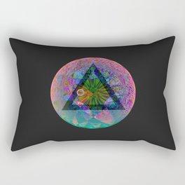 Mystik Rectangular Pillow