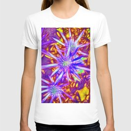 Star Bright T-shirt