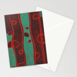 motif 01 Stationery Cards