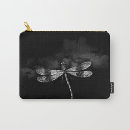 DRAGONFLY II Carry-All Pouch