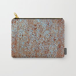 Call Me Rusty. Carry-All Pouch