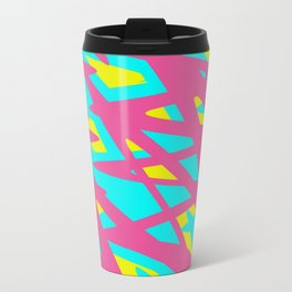 Coool! Travel Mug
