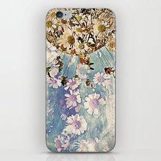 WEEEEEEEE iPhone & iPod Skin
