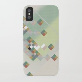 21.34 iPhone Case
