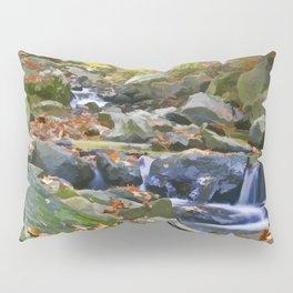Brandywine Springs Pillow Sham