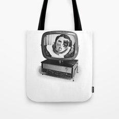 rumore Tote Bag