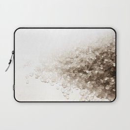 Sugar II Laptop Sleeve