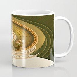 centripetal course 688 Coffee Mug