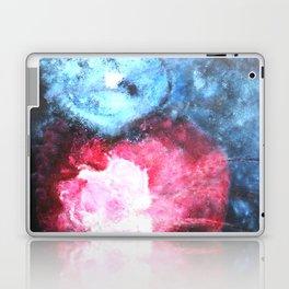 Celebrations Laptop & iPad Skin