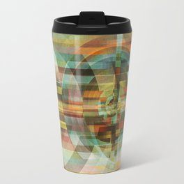 echo of better days Travel Mug