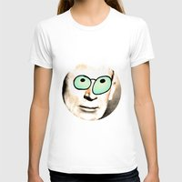 cook T-shirts featuring - cook - by Digital Fresto