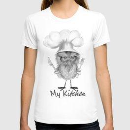 My Kitchen T-shirt