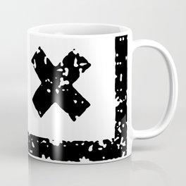 martin garrix Coffee Mug