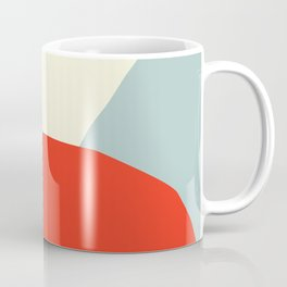 Deyoung Modern Coffee Mug