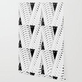 Type Composition. C Wallpaper
