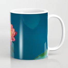 Jon's Lilly Coffee Mug