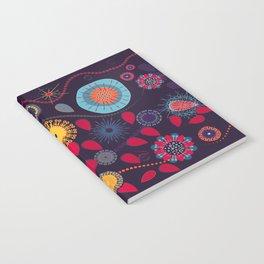 Bling Notebook