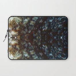 Speckled ∆ Laptop Sleeve